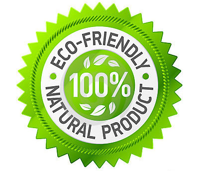 eco-friendly-natural-products
