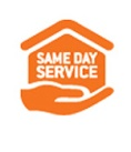 same day service