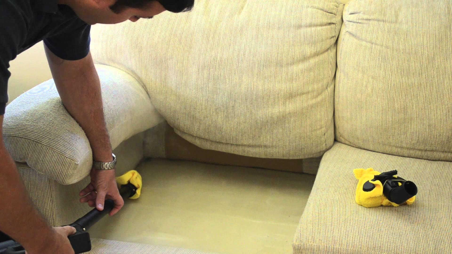 Superb Bed Bug Steam Treatment Bed Bug Exterminators Washington Ibusinesslaw Wood Chair Design Ideas Ibusinesslaworg