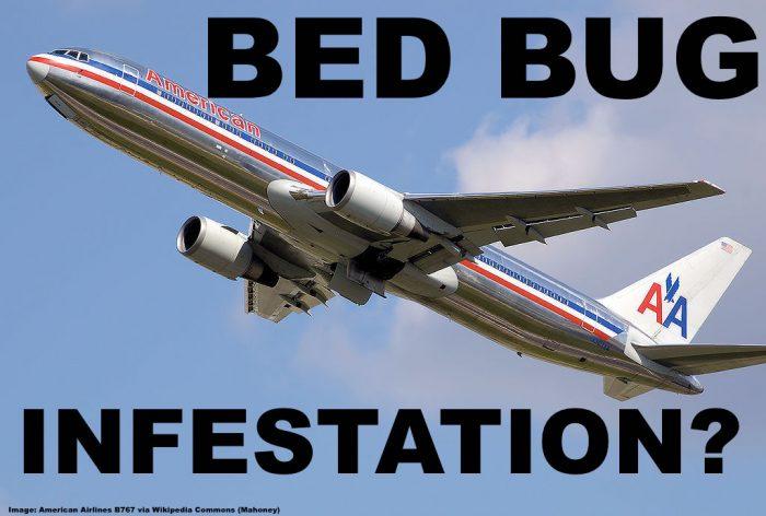 AA-Bedbug-700x472